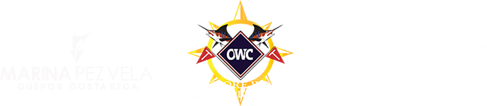 Costa Rica Fishing World ChampionShip